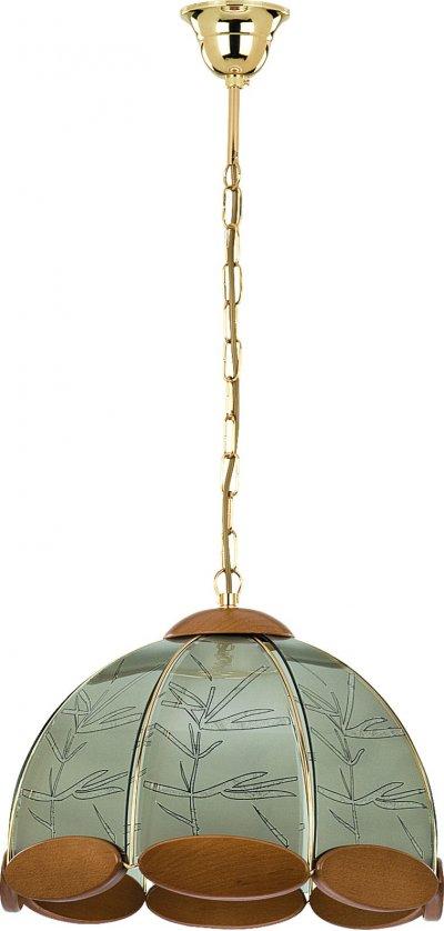 Alfa BAMBUS 10252 потолочный светильникОжидается<br><br><br>Крепление: Потолочное<br>Тип цоколя: E27<br>Цвет арматуры: Золото, Бук<br>Количество ламп: 1<br>Диаметр, мм мм: 320<br>Размеры: размер коробки 35x35x30см.<br>Высота, мм: 650<br>MAX мощность ламп, Вт: 60