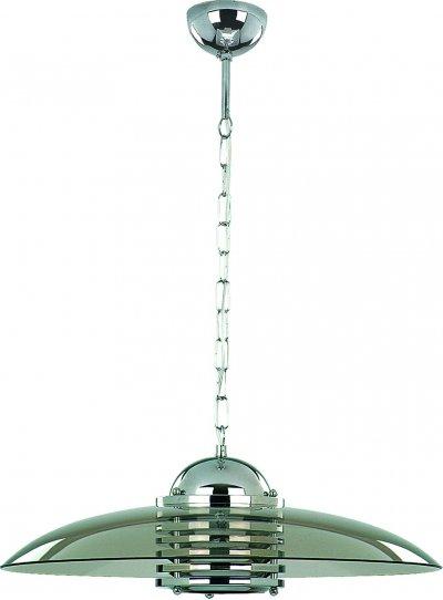 Alfa ASTRA 147 потолочный светильникОжидается<br><br><br>Крепление: Потолочное<br>Тип цоколя: E27<br>Цвет арматуры: Хром<br>Количество ламп: 1<br>Диаметр, мм мм: 480<br>Размеры: размер коробки 48x48x20см.<br>Высота, мм: 650<br>MAX мощность ламп, Вт: 60