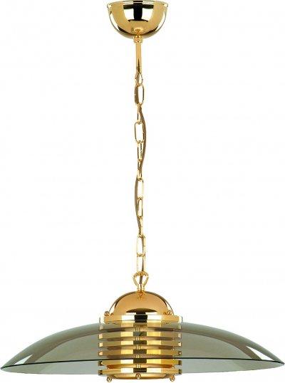 Alfa ASTRA 149 потолочный светильникОжидается<br><br><br>Крепление: Потолочное<br>Тип цоколя: E27<br>Цвет арматуры: Золото<br>Количество ламп: 1<br>Диаметр, мм мм: 480<br>Размеры: размер коробки 480x480x200см.<br>Высота, мм: 1250<br>MAX мощность ламп, Вт: 60