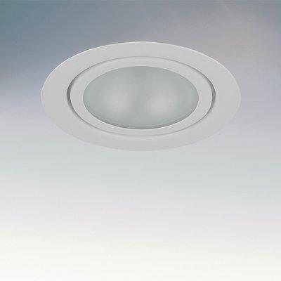 Встраиваемый мебельный светильник Lightstar 003200Мебельные<br>Встраиваемые светильники – популярное осветительное оборудование, которое можно использовать в качестве основного источника или в дополнение к люстре. Они позволяют создать нужную атмосферу атмосферу и привнести в интерьер уют и комфорт. <br> Интернет-магазин «Светодом» предлагает стильный встраиваемый светильник Lightstar (osgona) 003200 . Данная модель достаточно универсальна, поэтому подойдет практически под любой интерьер. Перед покупкой не забудьте ознакомиться с техническими параметрами, чтобы узнать тип цоколя, площадь освещения и другие важные характеристики. <br> Приобрести встраиваемый светильник Lightstar (osgona) 003200 в нашем онлайн-магазине Вы можете либо с помощью «Корзины», либо по контактным номерам. Мы развозим заказы по Москве, Екатеринбургу и остальным российским городам.<br><br>S освещ. до, м2: до 2<br>Тип лампы: галогенная<br>Тип цоколя: G4<br>MAX мощность ламп, Вт: 20W<br>Диаметр, мм мм: 55<br>Диаметр врезного отверстия, мм: 55<br>Высота, мм: 20<br>Цвет арматуры: белый