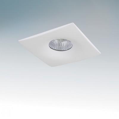 Lightstar LEVIGO 10030 СветильникКвадратные<br><br><br>Тип товара: Светильник
