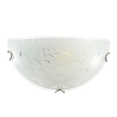 Сонекс DORI 19 Настенный светильник браНакладные<br><br><br>Тип лампы: Накаливания / энергосбережения / светодиодная<br>Тип цоколя: E27<br>Количество ламп: 1<br>Ширина, мм: 300<br>MAX мощность ламп, Вт: 60<br>Расстояние от стены, мм: 100<br>Высота, мм: 150