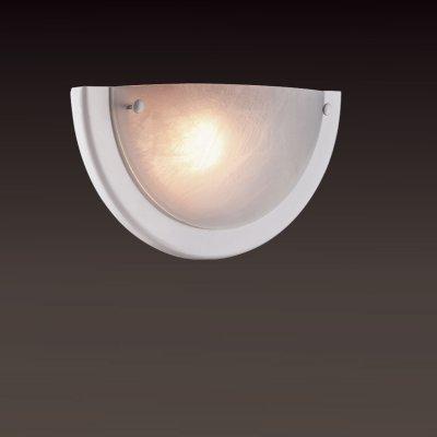 Светильник Сонекс 020 белый AlabastroНакладные<br>*Сонекс-К 020<br><br>S освещ. до, м2: 6<br>Тип лампы: накаливания / энергосбережения / LED-светодиодная<br>Тип цоколя: E27<br>Количество ламп: 1<br>Ширина, мм: 310<br>MAX мощность ламп, Вт: 100<br>Высота, мм: 155<br>Цвет арматуры: белый