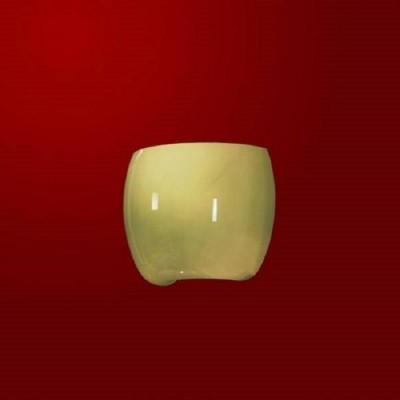 Светильник настенный бра Lussole LSN-0221-01 MELA фото