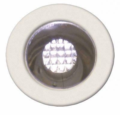 Светильник Brilliant G03090/75 CosaКруглые LED<br>Встраиваемые светильники – популярное осветительное оборудование, которое можно использовать в качестве основного источника или в дополнение к люстре. Они позволяют создать нужную атмосферу атмосферу и привнести в интерьер уют и комфорт.   Интернет-магазин «Светодом» предлагает стильный встраиваемый светильник Brilliant G03090/75. Данная модель достаточно универсальна, поэтому подойдет практически под любой интерьер. Перед покупкой не забудьте ознакомиться с техническими параметрами, чтобы узнать тип цоколя, площадь освещения и другие важные характеристики.   Приобрести встраиваемый светильник Brilliant G03090/75 в нашем онлайн-магазине Вы можете либо с помощью «Корзины», либо по контактным номерам. Мы доставляем заказы по Москве, Екатеринбургу и остальным российским городам.<br><br>Тип лампы: LED - светодиодная<br>Тип цоколя: LED<br>Количество ламп: 10<br>Диаметр, мм мм: 15<br>Цвет арматуры: серебристый