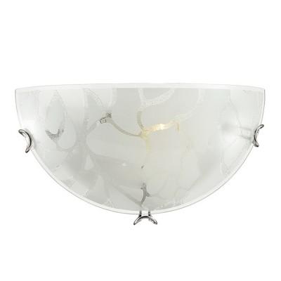 Сонекс MALIKA 40 Настенный светильник браНакладные<br><br><br>Тип лампы: Накаливания / энергосбережения / светодиодная<br>Тип цоколя: E27<br>Количество ламп: 1<br>Ширина, мм: 300<br>MAX мощность ламп, Вт: 60<br>Расстояние от стены, мм: 100<br>Высота, мм: 150