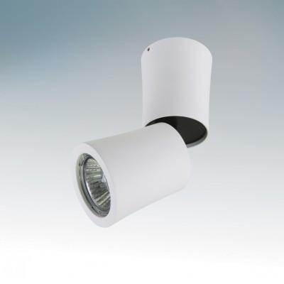 Lightstar ROTONDA 214456 СветильникОдиночные<br>Светильники-споты – это оригинальные изделия с современным дизайном. Они позволяют не ограничивать свою фантазию при выборе освещения для интерьера. Такие модели обеспечивают достаточно качественный свет. Благодаря компактным размерам Вы можете использовать несколько спотов для одного помещения.  Интернет-магазин «Светодом» предлагает необычный светильник-спот Lightstar 214456 по привлекательной цене. Эта модель станет отличным дополнением к люстре, выполненной в том же стиле. Перед оформлением заказа изучите характеристики изделия.  Купить светильник-спот Lightstar 214456 в нашем онлайн-магазине Вы можете либо с помощью формы на сайте, либо по указанным выше телефонам. Обратите внимание, что у нас склады не только в Москве и Екатеринбурге, но и других городах России.<br>
