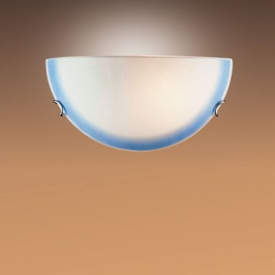 Светильник Сонекс 070 хром TessutoНакладные<br>*Сонекс-К 070<br><br>S освещ. до, м2: 6<br>Тип товара: Светильник настенный бра<br>Тип лампы: накаливания / энергосбережения / LED-светодиодная<br>Тип цоколя: E27<br>Количество ламп: 1<br>Ширина, мм: 300<br>MAX мощность ламп, Вт: 100<br>Высота, мм: 150<br>Цвет арматуры: серебристый