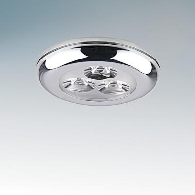 Lightstar 071034 Светильник PIANO LED MINI 3W 240LM ХРОМ 4200ККруглые LED<br>Встраиваемые светильники – популярное осветительное оборудование, которое можно использовать в качестве основного источника или в дополнение к люстре. Они позволяют создать нужную атмосферу атмосферу и привнести в интерьер уют и комфорт.   Интернет-магазин «Светодом» предлагает стильный встраиваемый светильник Lightstar PIANO LED MINI 3W 240LM ХРОМ 4200К. Данная модель достаточно универсальна, поэтому подойдет практически под любой интерьер. Перед покупкой не забудьте ознакомиться с техническими параметрами, чтобы узнать тип цоколя, площадь освещения и другие важные характеристики.   Приобрести встраиваемый светильник Lightstar PIANO LED MINI 3W 240LM ХРОМ 4200К в нашем онлайн-магазине Вы можете либо с помощью «Корзины», либо по контактным номерам. Мы доставляем заказы по Москве, Екатеринбургу и остальным российским городам.<br><br>Цветовая t, К: 4000<br>Тип лампы: LED<br>Количество ламп: 3<br>MAX мощность ламп, Вт: 1<br>Диаметр, мм мм: 76<br>Диаметр врезного отверстия, мм: 60