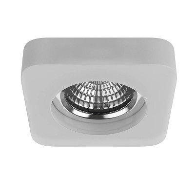 Lightstar 073480 Светильник ACRILE QUAD LED 5W ХРОМ/ПРОЗРАЧНЫЙ 4200KКвадратные LED<br>Встраиваемые светильники – популярное осветительное оборудование, которое можно использовать в качестве основного источника или в дополнение к люстре. Они позволяют создать нужную атмосферу атмосферу и привнести в интерьер уют и комфорт.   Интернет-магазин «Светодом» предлагает стильный встраиваемый светильник Lightstar ACRILE QUAD LED 5W ХРОМ/ПРОЗРАЧНЫЙ 4200K. Данная модель достаточно универсальна, поэтому подойдет практически под любой интерьер. Перед покупкой не забудьте ознакомиться с техническими параметрами, чтобы узнать тип цоколя, площадь освещения и другие важные характеристики.   Приобрести встраиваемый светильник Lightstar ACRILE QUAD LED 5W ХРОМ/ПРОЗРАЧНЫЙ 4200K в нашем онлайн-магазине Вы можете либо с помощью «Корзины», либо по контактным номерам. Мы развозим заказы по Москве, Екатеринбургу и остальным российским городам.<br><br>Цветовая t, К: 4200<br>Тип лампы: LED<br>Тип цоколя: LED<br>MAX мощность ламп, Вт: 5