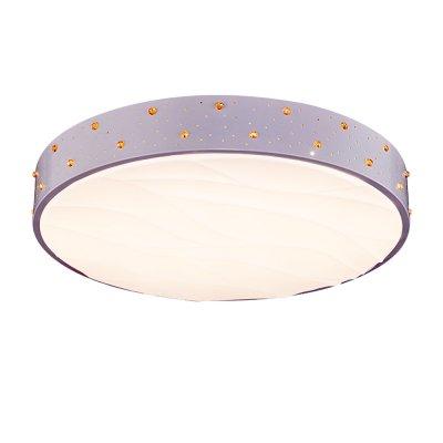 Люстра Панель 1-7171-WH Y LED МаксисветОжидается<br><br><br>S освещ. до, м2: 15<br>Тип цоколя: LED<br>Цвет арматуры: Белый<br>Количество ламп: 0<br>Ширина, мм: 550<br>Высота полная, мм: 90<br>Длина, мм: 550<br>Оттенок (цвет): Белый