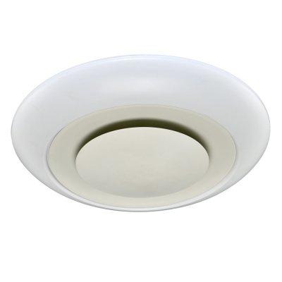Люстра Панель 1-7205-WH Y LED МаксисветОжидается<br><br><br>S освещ. до, м2: 23<br>Тип цоколя: LED<br>Цвет арматуры: Белый<br>Количество ламп: 0<br>Ширина, мм: 500<br>Высота полная, мм: 90<br>Длина, мм: 500<br>Оттенок (цвет): Белый