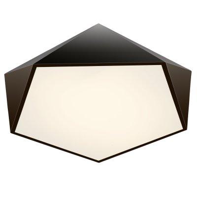 Люстра Панель 1-7302-BK Y LED МаксисветОжидается<br><br><br>S освещ. до, м2: 10<br>Тип цоколя: LED<br>Цвет арматуры: Черный<br>Количество ламп: 0<br>Ширина, мм: 620<br>Высота полная, мм: 100<br>Длина, мм: 620<br>Оттенок (цвет): Черный