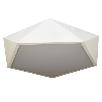 Люстра Панель 1-7302-WH Y LED МаксисветОжидается<br><br><br>S освещ. до, м2: 9<br>Тип цоколя: LED<br>Цвет арматуры: Белый<br>Количество ламп: 0<br>Ширина, мм: 520<br>Высота полная, мм: 100<br>Длина, мм: 520<br>Оттенок (цвет): Белый