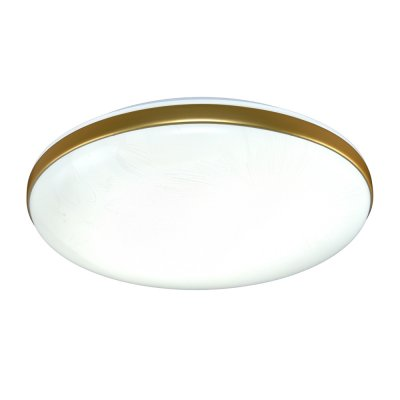 Люстра Панель 1-7420-MattFG Y LED МаксисветОжидается<br><br><br>S освещ. до, м2: 27<br>Тип цоколя: LED<br>Цвет арматуры: Белый<br>Количество ламп: 0<br>Ширина, мм: 500<br>Высота полная, мм: 120<br>Длина, мм: 500<br>Оттенок (цвет): Белый