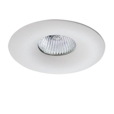 Lightstar LEVIGO 10010 СветильникКруглые<br>Встраиваемые светильники – популярное осветительное оборудование, которое можно использовать в качестве основного источника или в дополнение к люстре. Они позволяют создать нужную атмосферу атмосферу и привнести в интерьер уют и комфорт. <br> Интернет-магазин «Светодом» предлагает стильный встраиваемый светильник Lightstar 10010. Данная модель достаточно универсальна, поэтому подойдет практически под любой интерьер. Перед покупкой не забудьте ознакомиться с техническими параметрами, чтобы узнать тип цоколя, площадь освещения и другие важные характеристики. <br> Приобрести встраиваемый светильник Lightstar 10010 в нашем онлайн-магазине Вы можете либо с помощью «Корзины», либо по контактным номерам. Мы развозим заказы по Москве, Екатеринбургу и остальным российским городам.<br><br>Тип лампы: галогенная/LED<br>Тип цоколя: gu5.3<br>Цвет арматуры: белый<br>Диаметр, мм мм: 98<br>Диаметр врезного отверстия, мм: 68<br>Высота, мм: 4<br>MAX мощность ламп, Вт: 50