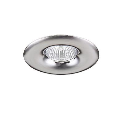 Lightstar LEVIGO 10014 СветильникКруглые<br>Встраиваемые светильники – популярное осветительное оборудование, которое можно использовать в качестве основного источника или в дополнение к люстре. Они позволяют создать нужную атмосферу атмосферу и привнести в интерьер уют и комфорт. <br> Интернет-магазин «Светодом» предлагает стильный встраиваемый светильник Lightstar 10014. Данная модель достаточно универсальна, поэтому подойдет практически под любой интерьер. Перед покупкой не забудьте ознакомиться с техническими параметрами, чтобы узнать тип цоколя, площадь освещения и другие важные характеристики. <br> Приобрести встраиваемый светильник Lightstar 10014 в нашем онлайн-магазине Вы можете либо с помощью «Корзины», либо по контактным номерам. Мы развозим заказы по Москве, Екатеринбургу и остальным российским городам.<br><br>Тип лампы: галогенная/LED<br>Тип цоколя: gu5.3<br>Цвет арматуры: серебристый<br>Диаметр, мм мм: 98<br>Диаметр врезного отверстия, мм: 68<br>Высота, мм: 4<br>MAX мощность ламп, Вт: 50