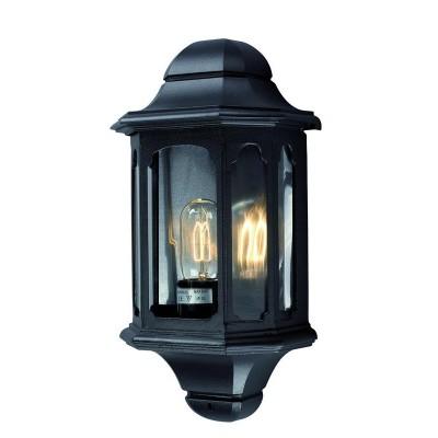 Светильник MarkSlojd  LampGustaf 100271Настенные<br>Обеспечение качественного уличного освещения – важная задача для владельцев коттеджей. Компания «Светодом» предлагает современные светильники, которые порадуют Вас отличным исполнением. В нашем каталоге представлена продукция известных производителей, пользующихся популярностью благодаря высокому качеству выпускаемых товаров.   Уличный светильник MarkSlojd 100271 не просто обеспечит качественное освещение, но и станет украшением Вашего участка. Модель выполнена из современных материалов и имеет влагозащитный корпус, благодаря которому ей не страшны осадки.   Купить уличный светильник MarkSlojd 100271, представленный в нашем каталоге, можно с помощью онлайн-формы для заказа. Чтобы задать имеющиеся вопросы, звоните нам по указанным телефонам.<br>