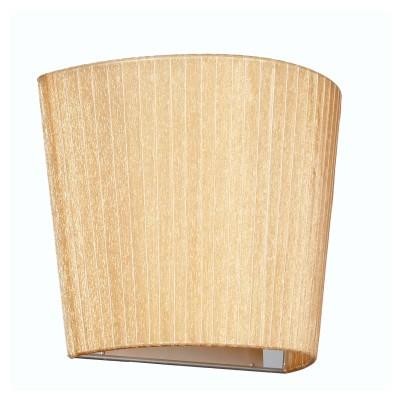 Аврора Адажио 10087-1B Светильник настенный браКлассика<br>Важными и отличительными особенностями модели светильника Аврора 10087-1B является металл цвета окрашенный хром, янтарная органза, хрустальные подвески с габаритными размерами 250*205*130мм. Хотелось бы отметить российскую сборку в г. Самара с отечественными комплектующими.<br><br>Тип цоколя: E14<br>Количество ламп: 1<br>Ширина, мм: 250<br>MAX мощность ламп, Вт: 60<br>Размеры: 250*205*130<br>Расстояние от стены, мм: 130<br>Высота, мм: 205