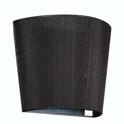 Аврора Адажио 10088-1B Светильник настенный браМодерн<br>Важными и отличительными особенностями модели светильника Аврора 10088-1B является металл цвета окрашенный хром, черная органза, хрустальные подвески с габаритными размерами 250*205*130мм. Хотелось бы отметить российскую сборку в г. Самара с отечественными комплектующими.<br><br>Тип цоколя: E14<br>Количество ламп: 1<br>Ширина, мм: 250<br>MAX мощность ламп, Вт: 60<br>Размеры: 250*205*130<br>Расстояние от стены, мм: 130<br>Высота, мм: 205