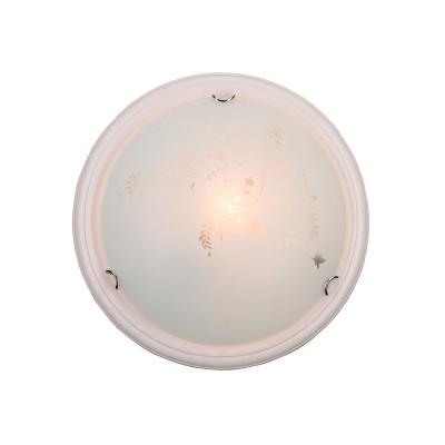 Светильник Сонекс 101 SN15 BLANKETAКруглые<br>Настенно-потолочные светильники – это универсальные осветительные варианты, которые подходят для вертикального и горизонтального монтажа. В интернет-магазине «Светодом» Вы можете приобрести подобные модели по выгодной стоимости. В нашем каталоге представлены как бюджетные варианты, так и эксклюзивные изделия от производителей, которые уже давно заслужили доверие дизайнеров и простых покупателей.  Настенно-потолочный светильник Сонекс 101 станет прекрасным дополнением к основному освещению. Благодаря качественному исполнению и применению современных технологий при производстве эта модель будет радовать Вас своим привлекательным внешним видом долгое время. Приобрести настенно-потолочный светильник Сонекс 101 можно, находясь в любой точке России.<br><br>S освещ. до, м2: 1<br>Тип лампы: накаливания / энергосбережения / LED-светодиодная<br>Тип цоколя: E27<br>Количество ламп: 1<br>MAX мощность ламп, Вт: 100<br>Цвет арматуры: белый