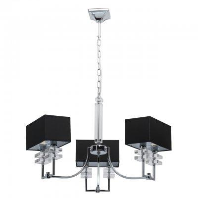 Светильник Mw-light 101013106Ожидается<br><br><br>Диаметр, мм мм: 730<br>Высота, мм: 930