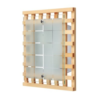 Светильник Colosseo 10138/3 IschiaПрямоугольные<br>Настенно потолочный светильник Colosseo (Колоссео) 10138/3 подходит как для установки в вертикальном положении - на стены, так и для установки в горизонтальном - на потолок. Для установки настенно потолочных светильников на натяжной потолок необходимо использовать светодиодные лампы LED, которые экономнее ламп Ильича (накаливания) в 10 раз, выделяют мало тепла и не дадут расплавиться Вашему потолку.<br><br>S освещ. до, м2: 12<br>Крепление: планка<br>Тип лампы: накаливания / энергосбережения / LED-светодиодная<br>Тип цоколя: E27<br>Количество ламп: 3<br>Ширина, мм: 295<br>MAX мощность ламп, Вт: 60<br>Расстояние от стены, мм: 90<br>Высота, мм: 380<br>Цвет арматуры: серебристый