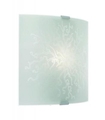 Светильник MarkSlojd  LampGustaf 102094Квадратные<br>Настенно-потолочные светильники – это универсальные осветительные варианты, которые подходят для вертикального и горизонтального монтажа. В интернет-магазине «Светодом» Вы можете приобрести подобные модели по выгодной стоимости. В нашем каталоге представлены как бюджетные варианты, так и эксклюзивные изделия от производителей, которые уже давно заслужили доверие дизайнеров и простых покупателей.  Настенно-потолочный светильник MarkSlojd 102094 станет прекрасным дополнением к основному освещению. Благодаря качественному исполнению и применению современных технологий при производстве эта модель будет радовать Вас своим привлекательным внешним видом долгое время. Приобрести настенно-потолочный светильник MarkSlojd 102094 можно, находясь в любой точке России.<br><br>S освещ. до, м2: 2<br>Тип цоколя: E14<br>Количество ламп: 1<br>Ширина, мм: 265<br>MAX мощность ламп, Вт: 40<br>Длина, мм: 265<br>Высота, мм: 90