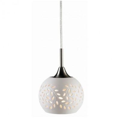 Светильник MarkSlojd  LampGustaf 102288Одиночные<br><br><br>Тип лампы: Накаливания / энергосбережения / светодиодная<br>Тип цоколя: E14<br>Количество ламп: 1<br>Диаметр, мм мм: 130<br>Высота, мм: 370
