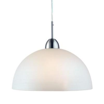 Светильник Markslojd 102674Одиночные<br><br><br>Тип лампы: Накаливания / энергосбережения / светодиодная<br>Тип цоколя: E27<br>Количество ламп: 1<br>MAX мощность ламп, Вт: 60<br>Диаметр, мм мм: 355<br>Высота, мм: 1500