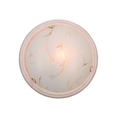 Светильник Сонекс 102 SN15 BLANKETA GOLDКруглые<br>Настенно-потолочные светильники – это универсальные осветительные варианты, которые подходят для вертикального и горизонтального монтажа. В интернет-магазине «Светодом» Вы можете приобрести подобные модели по выгодной стоимости. В нашем каталоге представлены как бюджетные варианты, так и эксклюзивные изделия от производителей, которые уже давно заслужили доверие дизайнеров и простых покупателей.  Настенно-потолочный светильник Сонекс 102 станет прекрасным дополнением к основному освещению. Благодаря качественному исполнению и применению современных технологий при производстве эта модель будет радовать Вас своим привлекательным внешним видом долгое время. Приобрести настенно-потолочный светильник Сонекс 102 можно, находясь в любой точке России.<br><br>S освещ. до, м2: 5<br>Тип лампы: накаливания / энергосбережения / LED-светодиодная<br>Тип цоколя: E27<br>Цвет арматуры: белый<br>Количество ламп: 1<br>MAX мощность ламп, Вт: 100