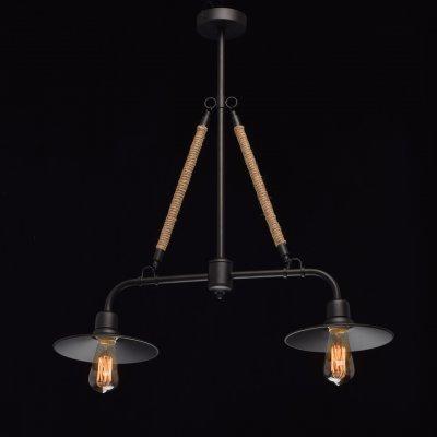 Светильник De Markt 104010302Ожидается<br><br><br>Ширина, мм: 220<br>Длина, мм: 720<br>Высота, мм: 750