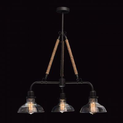 Светильник De Markt 104010403Ожидается<br><br><br>Ширина, мм: 720<br>Длина, мм: 720<br>Высота, мм: 960