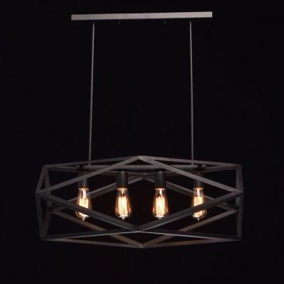 Светильник De Markt 104010504Ожидается<br><br><br>Ширина, мм: 280<br>Длина, мм: 730<br>Высота, мм: 890