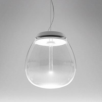 Светильник подвесной Colosseo LUX 1041/36/1C Nuvolaодиночные подвесные светильники<br>Подвесной светильник – это универсальный вариант, подходящий для любой комнаты. Сегодня производители предлагают огромный выбор таких моделей по самым разным ценам. В каталоге интернет-магазина «Светодом» мы собрали большое количество интересных и оригинальных светильников по выгодной стоимости. Вы можете приобрести их в Москве, Екатеринбурге и любом другом городе России.  Подвесной светильник Colosseo 1041/36/1C сразу же привлечет внимание Ваших гостей благодаря стильному исполнению. Благородный дизайн позволит использовать эту модель практически в любом интерьере. Она обеспечит достаточно света и при этом легко монтируется. Чтобы купить подвесной светильник Colosseo 1041/36/1C, воспользуйтесь формой на нашем сайте или позвоните менеджерам интернет-магазина.<br><br>S освещ. до, м2: 2<br>Тип лампы: LED<br>Тип цоколя: LED<br>Количество ламп: 1<br>Диаметр, мм мм: 360<br>Высота, мм: 400<br>MAX мощность ламп, Вт: 5