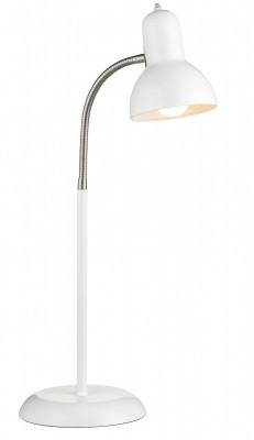 Светильник MarkSlojd  LampGustaf 104340Офисные<br>Настольная лампа – это не просто источник дополнительного освещения, но и оригинальный элемент декора. Его можно установить в спальне, гостиной, кабинете и других комнатах. Интернет-магазин «Светодом» предлагает настольные лампы разных стилей по доступным ценам. Благодаря большому ассортименту Вы обязательно найдете в нашем каталоге именно ту модель, которую искали.   Настольная лампа MarkSlojd 104340 – прекрасный вариант для завершения интерьера. Ее можно включить одновременно с люстрой для более яркого освещения или без нее для создания уютной атмосферы, настраивающей на отдых.   Купить настольную лампу MarkSlojd 104340 Вы можете с помощью виртуальной «Корзины» или по контактным номерам, указанным на сайте.<br>