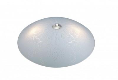 Светильник MarkSlojd  LampGustaf 104632круглые светильники<br>Настенно-потолочные светильники – это универсальные осветительные варианты, которые подходят для вертикального и горизонтального монтажа. В интернет-магазине «Светодом» Вы можете приобрести подобные модели по выгодной стоимости. В нашем каталоге представлены как бюджетные варианты, так и эксклюзивные изделия от производителей, которые уже давно заслужили доверие дизайнеров и простых покупателей.  Настенно-потолочный светильник MarkSlojd 104632 станет прекрасным дополнением к основному освещению. Благодаря качественному исполнению и применению современных технологий при производстве эта модель будет радовать Вас своим привлекательным внешним видом долгое время. Приобрести настенно-потолочный светильник MarkSlojd 104632 можно, находясь в любой точке России.<br><br>S освещ. до, м2: 4<br>Тип лампы: Накаливания / энергосбережения / светодиодная<br>Цвет арматуры: серебристый<br>Диаметр, мм мм: 350<br>Высота, мм: 130<br>MAX мощность ламп, Вт: 40