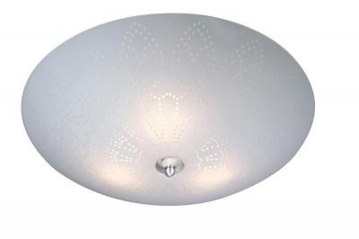Светильник MarkSlojd  LampGustaf 104633Круглые<br>Настенно-потолочные светильники – это универсальные осветительные варианты, которые подходят для вертикального и горизонтального монтажа. В интернет-магазине «Светодом» Вы можете приобрести подобные модели по выгодной стоимости. В нашем каталоге представлены как бюджетные варианты, так и эксклюзивные изделия от производителей, которые уже давно заслужили доверие дизайнеров и простых покупателей.  Настенно-потолочный светильник MarkSlojd 104633 станет прекрасным дополнением к основному освещению. Благодаря качественному исполнению и применению современных технологий при производстве эта модель будет радовать Вас своим привлекательным внешним видом долгое время. Приобрести настенно-потолочный светильник MarkSlojd 104633 можно, находясь в любой точке России.<br><br>S освещ. до, м2: 6<br>Тип лампы: Накаливания / энергосбережения / светодиодная<br>Тип цоколя: E14<br>Количество ламп: 3<br>MAX мощность ламп, Вт: 40<br>Диаметр, мм мм: 430<br>Высота, мм: 140<br>Цвет арматуры: серебристый