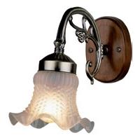 Светильник MarkSlojd  LampGustaf 104678Флористика<br><br><br>Тип лампы: Накаливания / энергосбережения / светодиодная<br>Тип цоколя: E14<br>Количество ламп: 1<br>Ширина, мм: 270<br>MAX мощность ламп, Вт: 40<br>Длина, мм: 120<br>Высота, мм: 210<br>Цвет арматуры: латунь