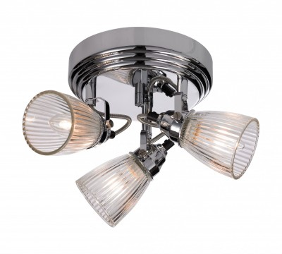 Светильник MarkSlojd  LampGustaf 104781Поворотные<br>Компания «Светодом» предлагает широкий ассортимент люстр от известных производителей. Представленные в нашем каталоге товары выполнены из современных материалов и обладают отличным качеством. Благодаря широкому ассортименту Вы сможете найти у нас люстру под любой интерьер. Мы предлагаем как классические варианты, так и современные модели, отличающиеся лаконичностью и простотой форм.  Стильная люстра MarkSlojd 104781 станет украшением любого дома. Эта модель от известного производителя не оставит равнодушным ценителей красивых и оригинальных предметов интерьера. Люстра MarkSlojd 104781 обеспечит равномерное распределение света по всей комнате. При выборе обратите внимание на характеристики, позволяющие приобрести наиболее подходящую модель. Купить понравившуюся люстру по доступной цене Вы можете в интернет-магазине «Светодом». Мы предлагаем доставку не только по Москве и Екатеринбурге, но и по всей России.<br><br>Установка на натяжной потолок: Да<br>S освещ. до, м2: 6<br>Крепление: Планка<br>Тип лампы: Накаливания / энергосбережения / светодиодная<br>Тип цоколя: E14<br>Количество ламп: 3<br>MAX мощность ламп, Вт: 40<br>Диаметр, мм мм: 350<br>Высота, мм: 240<br>Цвет арматуры: серебристый