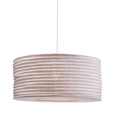 Светильник MarkSlojd  LampGustaf 104806Одиночные<br><br><br>Тип лампы: Накаливания / энергосбережения / светодиодная<br>Тип цоколя: E27<br>Количество ламп: 1<br>MAX мощность ламп, Вт: 60<br>Диаметр, мм мм: 600<br>Высота, мм: 410 - 1000