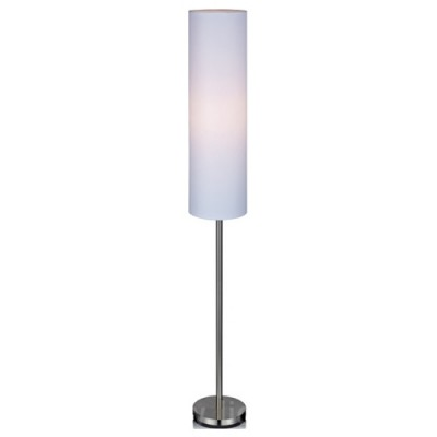 Торшер MarkSlojd  LampGustaf 104835Современные<br>Торшер – это не просто функциональный предмет интерьера, позволяющий обеспечить дополнительное освещение, но и оригинальный декоративный элемент. Интернет-магазин «Светодом» предлагает стильные модели от известных производителей по доступным ценам. У нас Вы найдете и классические напольные светильники, и современные варианты.  Торшер MarkSlojd 104835 сразу же привлекает внимание благодаря своему необычному дизайну. Модель выполнена из качественных материалов, что обеспечит ее надежную и долговечную работу. Такой напольный светильник можно использовать для интерьера не только гостиной, но и спальни или кабинета.  Купить торшер MarkSlojd 104835 по выгодной стоимости Вы можете с помощью нашего сайта. У нас склады в Москве, Екатеринбурге, Санкт-Петербурге, Новосибирске и другим городам России.<br><br>Количество ламп: 1<br>MAX мощность ламп, Вт: 60<br>Диаметр, мм мм: 200<br>Высота, мм: 1500