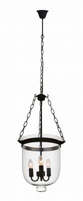 Светильник MarkSlojd  LampGustaf 104856Архив<br>Компания «Светодом» предлагает широкий ассортимент люстр от известных производителей. Представленные в нашем каталоге товары выполнены из современных материалов и обладают отличным качеством. Благодаря широкому ассортименту Вы сможете найти у нас люстру под любой интерьер. Мы предлагаем как классические варианты, так и современные модели, отличающиеся лаконичностью и простотой форм.  Стильная люстра MarkSlojd 104856 станет украшением любого дома. Эта модель от известного производителя не оставит равнодушным ценителей красивых и оригинальных предметов интерьера. Люстра MarkSlojd 104856 обеспечит равномерное распределение света по всей комнате. При выборе обратите внимание на характеристики, позволяющие приобрести наиболее подходящую модель. Купить понравившуюся люстру по доступной цене Вы можете в интернет-магазине «Светодом». Мы предлагаем доставку не только по Москве и Екатеринбурге, но и по всей России.<br><br>Установка на натяжной потолок: Да<br>S освещ. до, м2: 6<br>Крепление: Крюк<br>Тип цоколя: E14<br>Цвет арматуры: черный<br>Количество ламп: 3<br>Диаметр, мм мм: 360<br>Высота, мм: 750 - 1500<br>MAX мощность ламп, Вт: 40