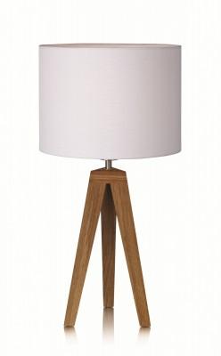 Светильник MarkSlojd  LampGustaf 104868Современные<br>Настольная лампа – это не просто источник дополнительного освещения, но и оригинальный элемент декора. Его можно установить в спальне, гостиной, кабинете и других комнатах. Интернет-магазин «Светодом» предлагает настольные лампы разных стилей по доступным ценам. Благодаря большому ассортименту Вы обязательно найдете в нашем каталоге именно ту модель, которую искали.   Настольная лампа MarkSlojd 104868 – прекрасный вариант для завершения интерьера. Ее можно включить одновременно с люстрой для более яркого освещения или без нее для создания уютной атмосферы, настраивающей на отдых.   Купить настольную лампу MarkSlojd 104868 Вы можете с помощью виртуальной «Корзины» или по контактным номерам, указанным на сайте.<br><br>Количество ламп: 1<br>Диаметр, мм мм: 280<br>Высота, мм: 550<br>MAX мощность ламп, Вт: 60