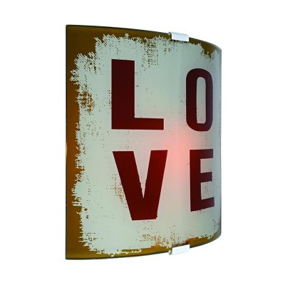 Светильник Markslojd 104891Лофт<br><br><br>Тип лампы: Накаливания / энергосбережения / светодиодная<br>Тип цоколя: E14<br>Количество ламп: 1<br>Ширина, мм: 225<br>MAX мощность ламп, Вт: 40<br>Расстояние от стены, мм: 90<br>Высота, мм: 265<br>Цвет арматуры: белый