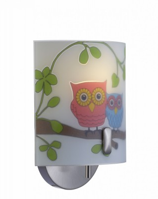 Светильник MarkSlojd  LampGustaf 104895Для детской<br><br>