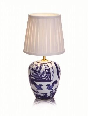 Светильник MarkSlojd  LampGustaf 104999Современные<br>Настольная лампа – это не просто источник дополнительного освещения, но и оригинальный элемент декора. Его можно установить в спальне, гостиной, кабинете и других комнатах. Интернет-магазин «Светодом» предлагает настольные лампы разных стилей по доступным ценам. Благодаря большому ассортименту Вы обязательно найдете в нашем каталоге именно ту модель, которую искали.   Настольная лампа MarkSlojd 104999 – прекрасный вариант для завершения интерьера. Ее можно включить одновременно с люстрой для более яркого освещения или без нее для создания уютной атмосферы, настраивающей на отдых.   Купить настольную лампу MarkSlojd 104999 Вы можете с помощью виртуальной «Корзины» или по контактным номерам, указанным на сайте.<br><br>Тип лампы: Накаливания / энергосбережения / светодиодная<br>Диаметр, мм мм: 170<br>Высота, мм: 325