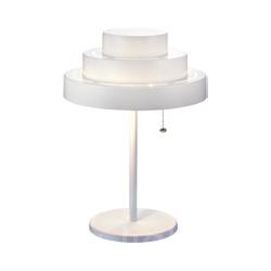 Светильник MarkSlojd  LampGustaf 105003Современные<br><br><br>Тип лампы: Накаливания / энергосбережения / светодиодная<br>Тип цоколя: E14<br>Количество ламп: 2<br>MAX мощность ламп, Вт: 40<br>Диаметр, мм мм: 220<br>Высота, мм: 350