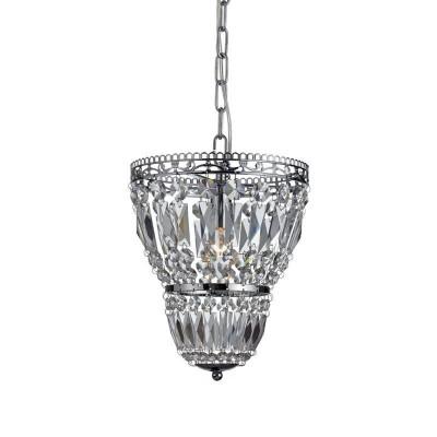 Светильник MarkSlojd  LampGustaf 105016Одиночные<br><br><br>Тип лампы: Накаливания / энергосбережения / светодиодная<br>Тип цоколя: E14<br>Количество ламп: 1<br>MAX мощность ламп, Вт: 40<br>Диаметр, мм мм: 250<br>Высота, мм: 300