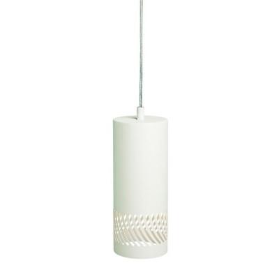 Светильник Markslojd 105028Одиночные<br><br><br>Тип лампы: Накаливания / энергосбережения / светодиодная<br>Тип цоколя: E14<br>Количество ламп: 1<br>MAX мощность ламп, Вт: 40<br>Диаметр, мм мм: 85<br>Высота, мм: 1200
